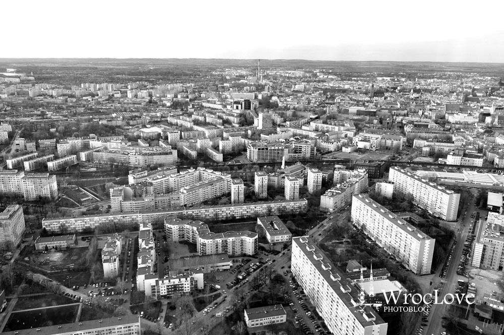 WrocLove Photoblog