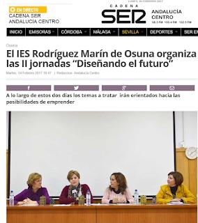 http://www.andaluciacentro.com/sevilla/osuna/osuna/7649/7649