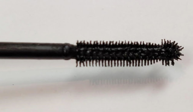 It Cosmetics Hello Lashes Mascara Brush