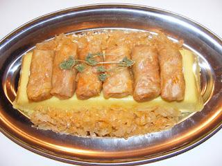 sarmale reteta, retete sarmale, mancare traditionala romaneasca, retete culinare, sarmalute porc,