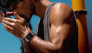 Tips memilih jam tangan