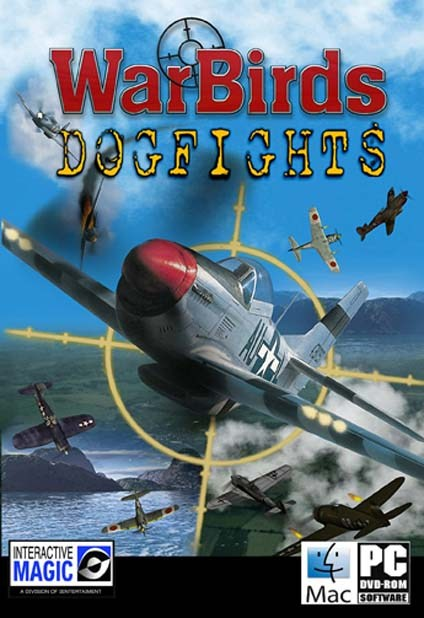 Warbirds-DogFights-pc-game-download-free-full-version
