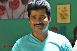 Ennodu Nee Irundhaal Tamil Movie Gallery  0047.jpg