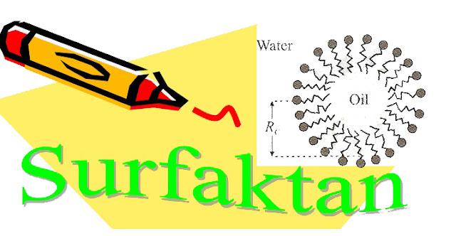Surfaktan emulsi  ampas tebu  konsentrasi kritis misel  surfaktan anionik  tebu  surfaktan non ionik  jenis bearing dan fungsinya  fungsi alveolus  kestabilan emulsi  anionik  sampah non biodegradable  uji pembentukan emulsi  jenis jenis bearing dan fungsinya  jual ampas tebu  pembentukan emulsi  pengaruh hlb terhadap stabilitas emulsi  surfaktan biodegradable  rds pada bayi  limbah tebu  sifat emulsi  kationik  surfaktan adalah  mikroemulsi  pengertian biodegradable  minyak bumi ppt  perkembangan janin 31 32 minggu  biodegradable adalah  laporan tegangan permukaan  tegangan permukaan cairan  sabun mandi  cara membuat sabun  cara membuat sabun cair  cara membuat sabun cuci piring  cara pembuatan sabun  cara membuat sabun mandi  sabun cuci piring  bahan pembuat sabun  sabun cair  sabun herbal  cara buat sabun  cara membuat sabun mandi cair  membuat sabun  cara buat sabun cair  cara membuat sabun cuci piring sunlight  bahan membuat sabun  pembuatan sabun mandi  cara membuat sabun herbal  cara membuat sabun cuci  formula sabun cuci piring  komposisi sabun mandi  cara membuat sabun cair cuci piring  cara membuat sabun cuci piring cair  bisnis sabun  membuat sabun cuci piring  cara buat sabun mandi  membuat sabun cair  bahan baku sabun  bahan sabun  cara pembuatan sabun cair  aspal  aspal emulsi  surfaktan  pasteurisasi  buah merah  aspal dingin  campuran aspal  sediaan emulsi  emulsi padat  pengolahan limbah cair  minyak kelapa  emulsi film  emulsifier adalah  emulsi minyak dalam air  cara membuat minyak kelapa  santan kelapa  formulasi emulsi  stabilitas emulsi  emulsi lemak  mentega  jenis emulsifier  evaluasi sediaan emulsi  limbah cair  komposisi aspal hotmix  emulsi cair  silicon emulsi  cat emulsi  emulsi air dalam minyak  aspal bitumen  pengemulsi lesitin kedelai  emulsi
