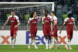 اون لاين مشاهده مباراة ارسنال وكارباغ اغدام بث مباشر 13-12-2018 الدوري الاوروبي اليوم بدون تقطيع