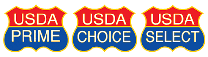 USDA Certified Breeders