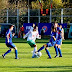 8-ми Благотворителен футболен турнир на малки вратички