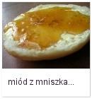 https://www.mniam-mniam.com.pl/2009/04/miod-z-mniszka_15.html