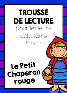 http://lescreationsdestephanief.blogspot.ca/2016/04/trousse-de-lecture-pour-lecteurs.html