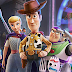 First 'Toy Story 4' Full Trailer Arrives
