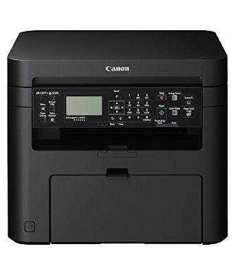 Canon imageCLASS MF221D Driver Downloads