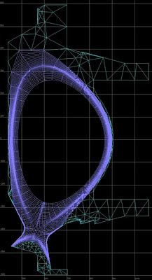 Les noves proves milloren la confiança en el rendiment de l'ITER