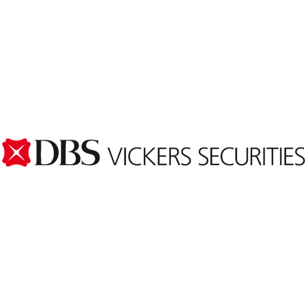 DBS Vickers Securities Singapore