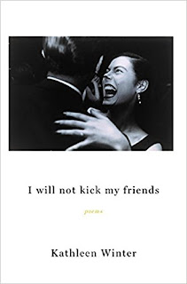 https://www.goodreads.com/book/show/36695198-i-will-not-kick-my-friends?ac=1&from_search=true