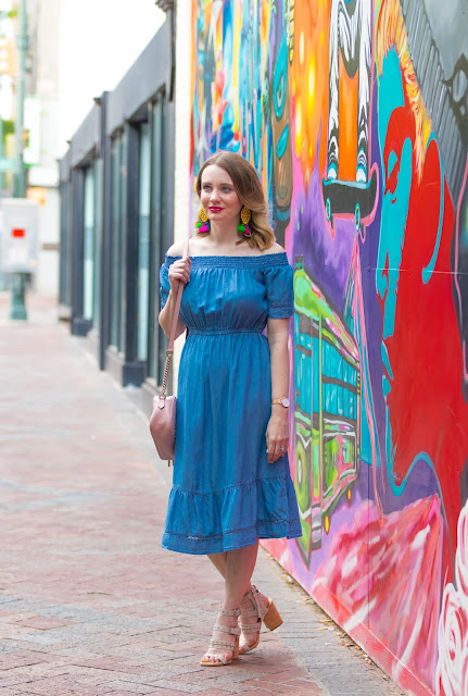 old-navy-denim-chambray-dress