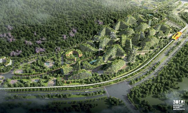 china-poze-imagini-poluare