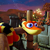 See Behind The Scenes In The Creation Of Snake Pass