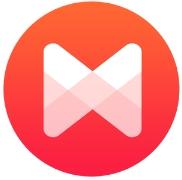 musixmatch no ads apk