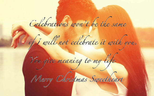 merry christmas quotes, xmas quotes, funny christmas quotes, christmas quotes for cards, christmas wishes quotes, merry christmas quotes for boyfriend, merry christmas quotes tagalog, merry christmas business quotes, merry christmas quotes for girlfriend.