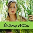 Stalking Willow by Fay Lamb