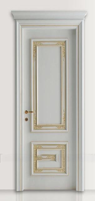 cửa-gỗ-thông-phòng