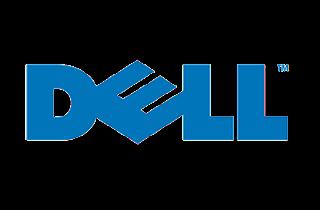 Drivers para Dell Inspiron N5050 para Windows 7
