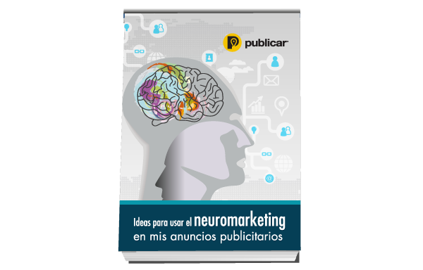 Guía de neuromarketing para pymes