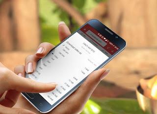 سناب تيوب Snaptube | تحميل برنامج سناب تيوب Snaptube APK على الاندرويد و الايفون و الكمبيوتر