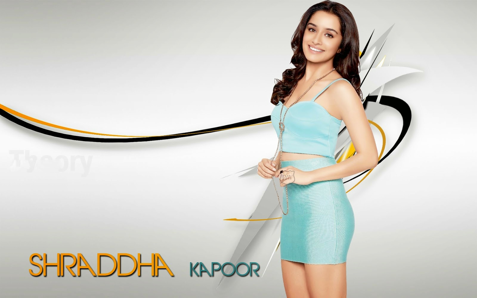 Shraddha Kapoor Hot Images Bikini Wallpapers Kiss Photos -7980