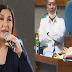 """Sharon Cuneta bumanat muli sa Kongreso sa Pagsunog sa tahanan ng ABS CBN Kapamilya """"Humanda kayo! Bilog po ang mundo"""""""