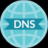 GreenGeeks Nameservers DNS