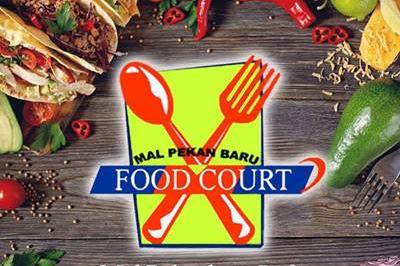 Lowongan Food Court Mal Pekanbaru Desember 2018