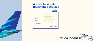 Link Altea Garuda
