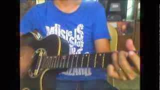 filipino christian music, bernard valencia