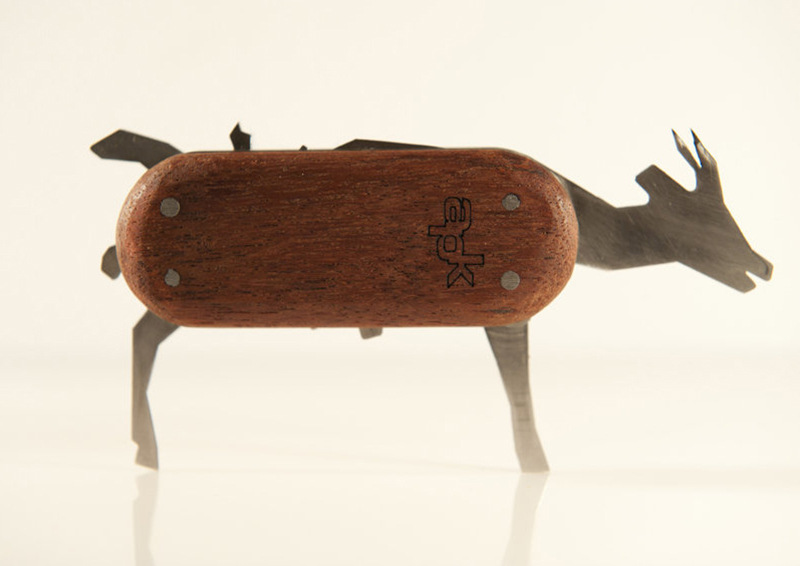 If It S Hip It S Here Archives Animal Pocket Knives By