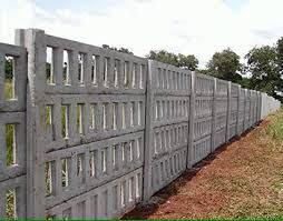 pabrik pagar panel bekasi, jual pagar panel murah, pagar panel ventilasi