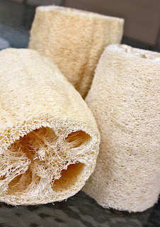 Soap Making Amp Beauty Blog Loofahs