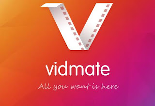 Vidmate Apk Fast download Video for android