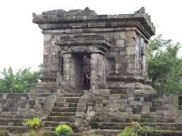 Sepuluh (10) Kerajaan-Kerajaan Hindu Buddha di Indonesia yang Pernah Ada