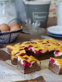 brownie-cheesecake-frambuesa4