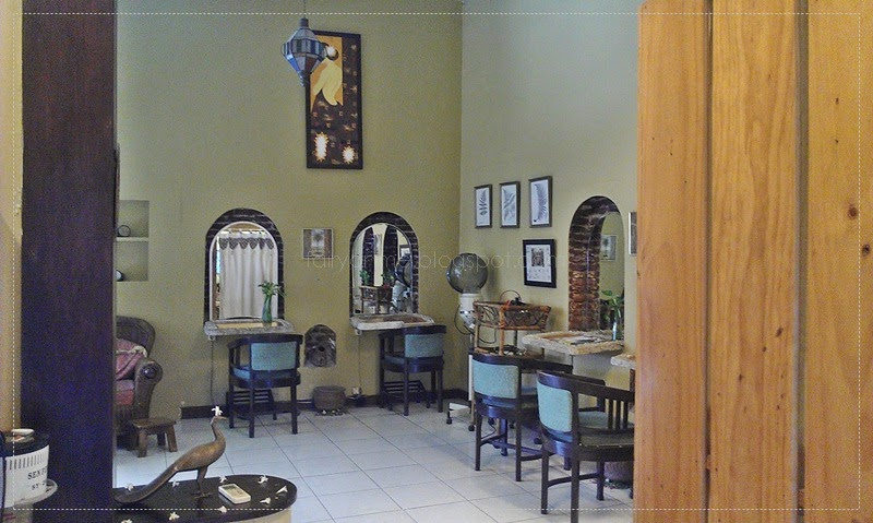 herbs_spa_salon