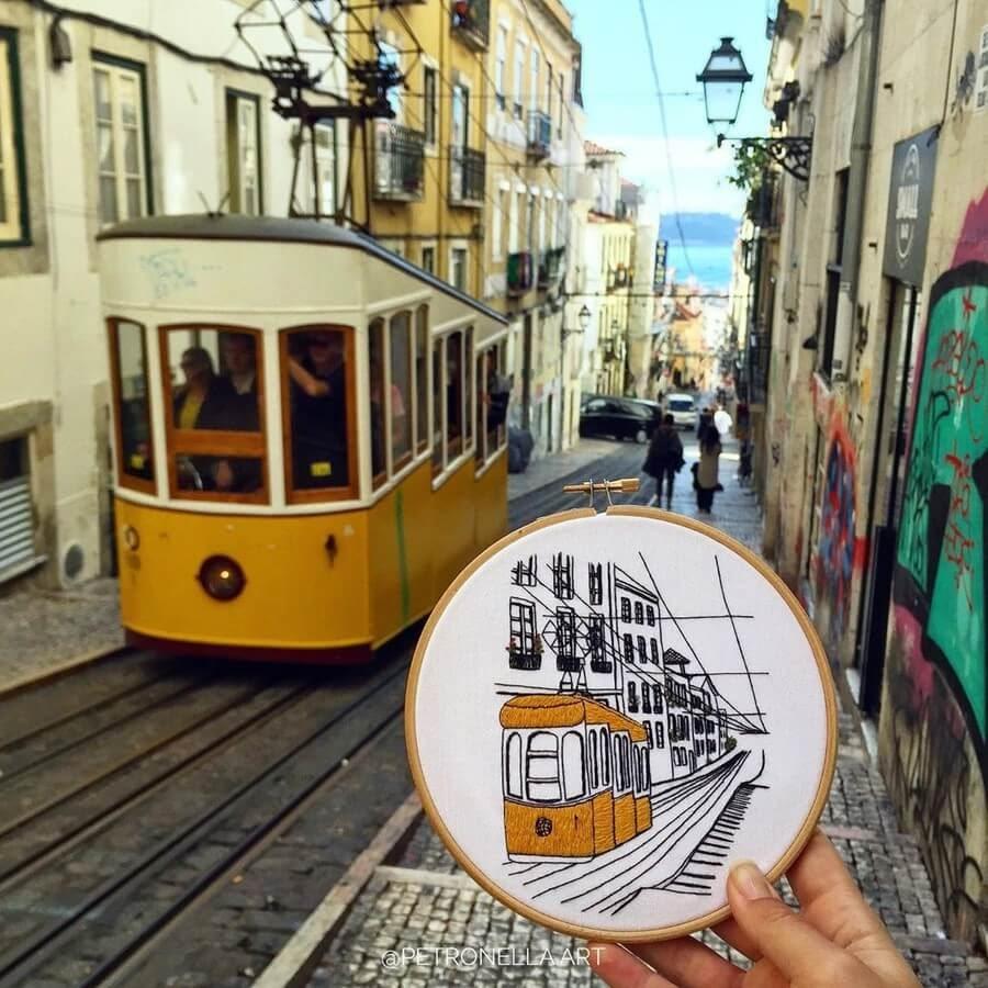 04-Rua-da-Bica-De-Duarte-Belo-Petronella-Henry-www-designstack-co