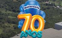 Promoção Aniversário Tambasa Atacadistas 70 Anos tambasa.com/70anos