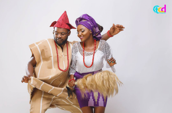 falz and Simi 1