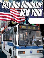 City Bus Simulator 2010 Pc Game Free Download Full Version