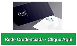 Clique Aqui e Veja a Rede Credenciada One Health Lincx