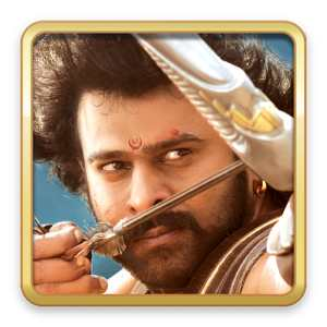 Baahubali: The Game 1.0.77 Apk Free Download