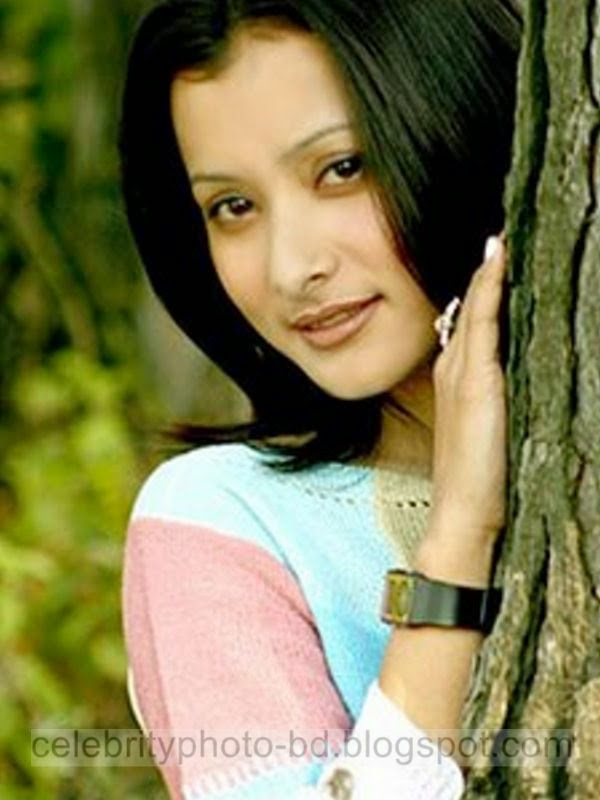 Sexy And Hot Nepali Popular Actress Namrata Shrestha's New HD Pictures And Photos 2014-2015
