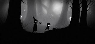 Game LIMBO Gratis (Horor) Full Versi