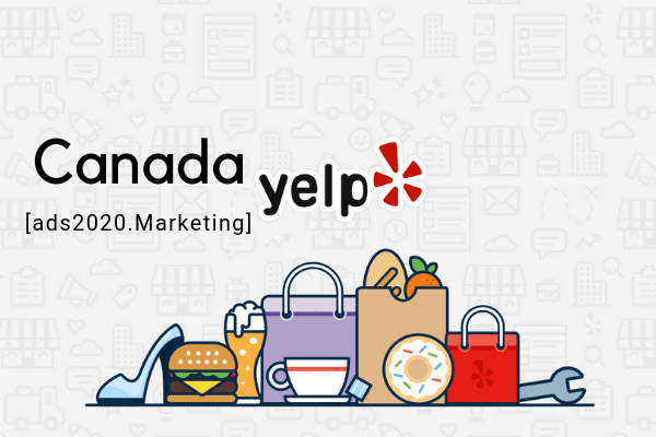 yelp_Canada-Local-Listing-directory-site-600x400